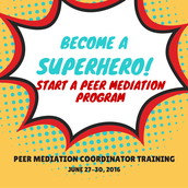 Join Our Training!!