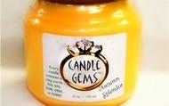 #1 Seller -  Candle Gems