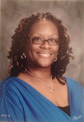 Mrs. Dana Fitzpatrick