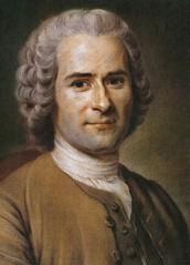 June 28, 1712 - July 2, 1778