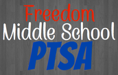 PTSA Looking for Nominations for the Board