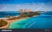 Other information about the Bahamas
