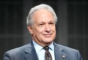Dr. Mark R. Rosekind testimony