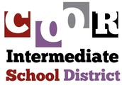 COOR Intermediate School District