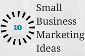 Startup business ideas | Small business advice | Cas podcast