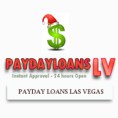Get Online Cash Advance Loans Here !!