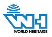 World Heritage Southeast