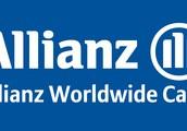 Allianz Insurance Your Future Safeguard