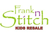 Our shop carries a variety of items including clothes, shoes, toys and baby equipment!