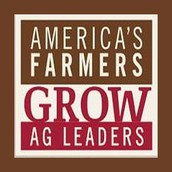 America's Farmers Grow Ag Leaders Scholarship