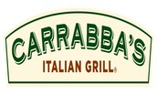 Carrabbas is the best Italian Grill!