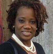 Ms. Alicia Kennon