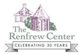 The Renfrew Center - Eating Disorder Facility