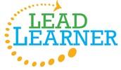 Learn. Lead. Succeed.