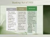 Banking Act 1935