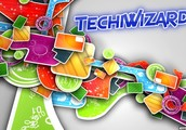 TechiWizard