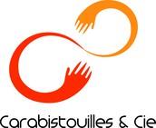 Carabistouilles & cie
