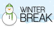 Winter Break All-Day Program