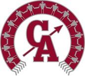 Canandaigua Academy