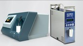 Guaranteed Milk Quality with Innovative Testing Equipments