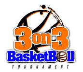 3-on-3 Tournament