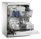 Dishwasher Won't Start