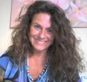 Brigitte Ilseja Steiner