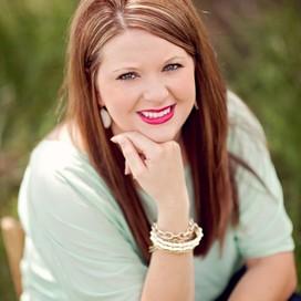Natalie Cox profile pic