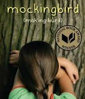 Mockingbird: (mok'ing-burd)
