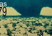 Wind/Tornado
