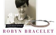 Robyn Bracelet