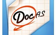 9: DocAS Lite