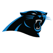 Panthers Play this Sunday!