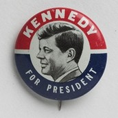Campaign of 1960