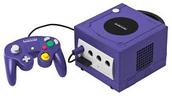 2002: Gamecube