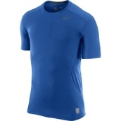 Azul Nike Shirt