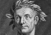 Julius Caesar's Life.