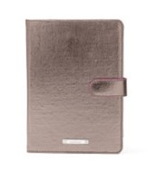 iPad Mini Case Pewter