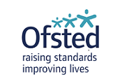 Ofsted and ICT