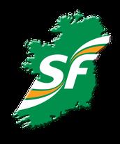 Contact Sinn Féin