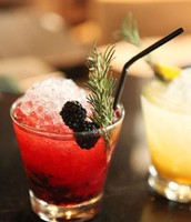 MUNCHIES Dine & Bar