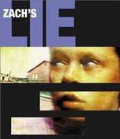Zach's Lie