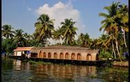 Sp. Kerala