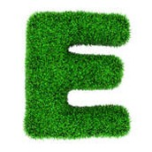 E - Endangered