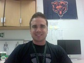 Mr. Helmann