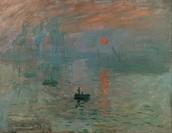 Post-Inpressionism