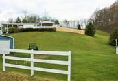 144 Hemlock Hill Rd. Boone, NC 28607