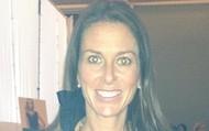 Tiffany Klaasen, Associate Director