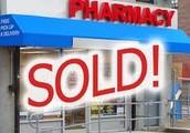 Graf Pharmaceuticals