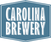 Carolina Brewery & Grill